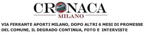 120330-articolo-Via-Ferrante-Aporti