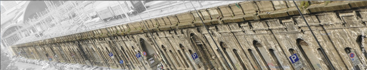 FAS – Associazione Ferrante Aporti Sammartini, A.P.S.