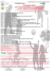 29Giu-Festa-Sammartini-Generale