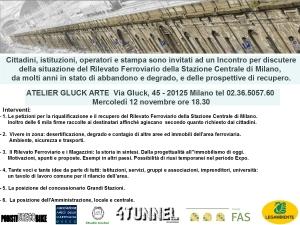 RILEVATO-Locandina-12-Nov-2014-defin