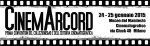 cinemarcord