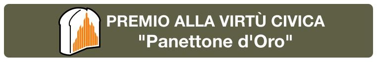 panettonedoro