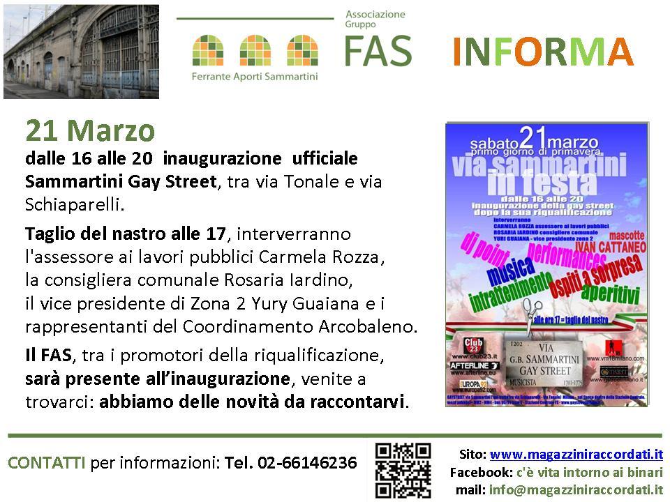 Fas Informa_21 mar 15