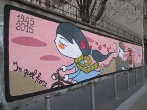 murale01