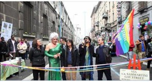 gaystreet2