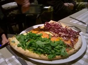 pizzaFAS