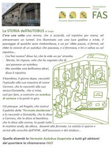 AutobusStoria