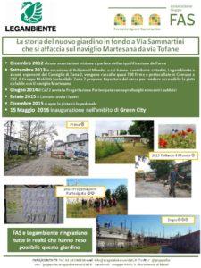 Locandina_Storia Giardino_NEW