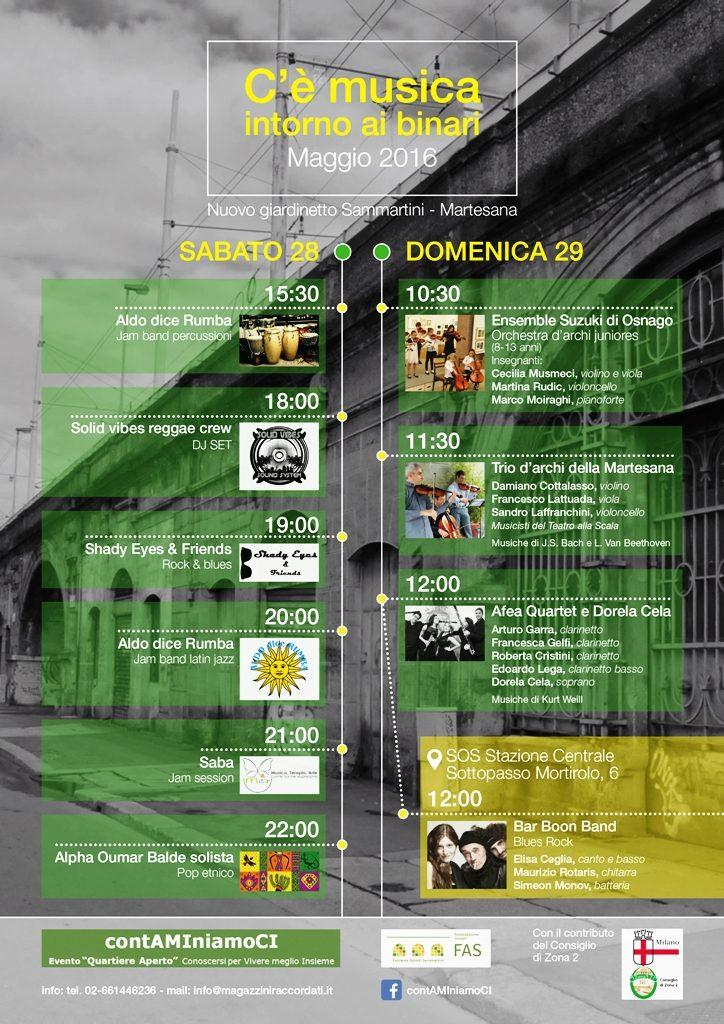 MUSICAbinari_locandina_DEF