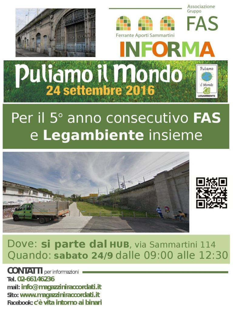 fas-informa_puliamo-mondo-2016b-page-001