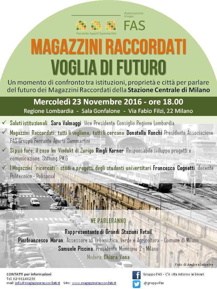fas_locandina-evento-in-regione